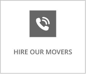 HIRE OUR MOVERS